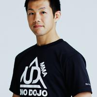Yazuhiro Tazawa
