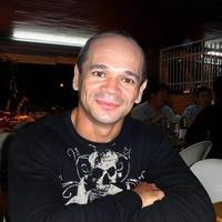 Cesário Bezerra