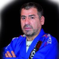 Islam Datsaev