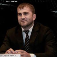 Musa Shihabov