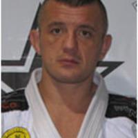 Mariusz Linke