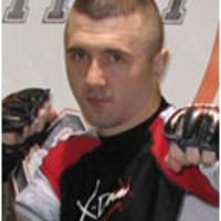 Maciej Linke