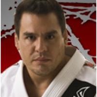 Jorge Luis Patino