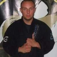 Adam Stępnik