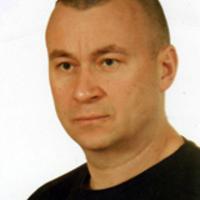 Jurij Wachtierow