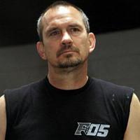 Mike Winkeljohn