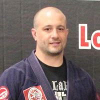 Gregg DePasquale