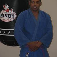 Wesley Gomes