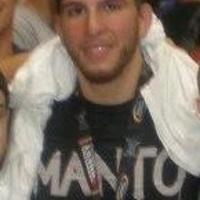 Brian Michelino