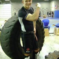 Jason Trzewieczynski