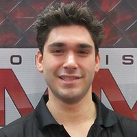 Robert Labiento