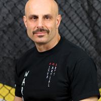 Paul Badali