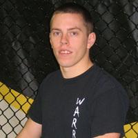 Dean Zdriluk
