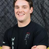 Matt Riggs