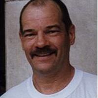 Rick Joslin