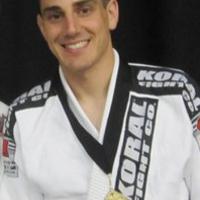 Rudy Sbranchella