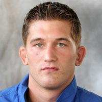 Ryan Patrovich