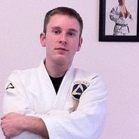 Alexander MacKinnon