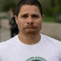 Marcos da Silva