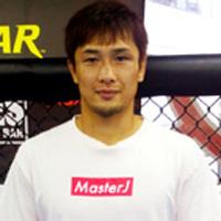 Kuniyoshi Hironaka