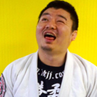 Takahide Makino