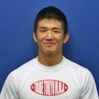 Takashige Hirukawa