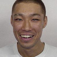 Yusuke Sugawara