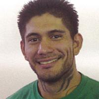 Fabiano Aoki