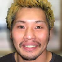 Tomohiro Tanimura