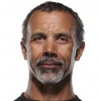 Paul La Blanc
