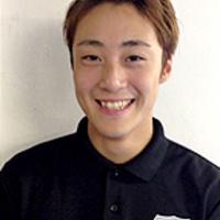Yukai Komiyama