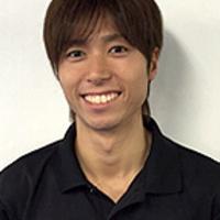 Hideaki Watanabe