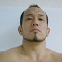 Akihiko Adachi