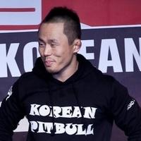 Doo Won Seo