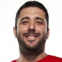 Rob Najar