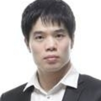 Dae Hwan Kim