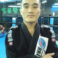 Satoru Ida