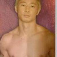 Masaaki Oike