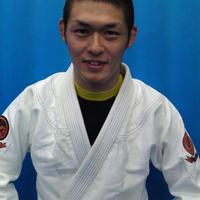 Yuzuru Ikeda