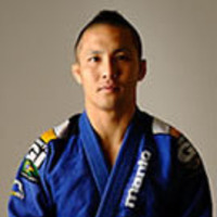 Kohei Yasumi
