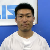Yuuichiro Shirai