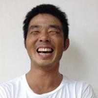 Masanori Noguchi