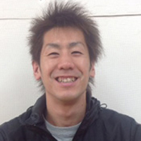 Kazuki Suzuki