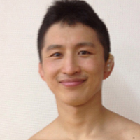 Takuji Watanabe