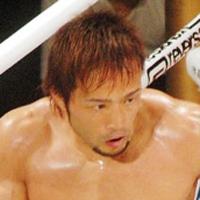 Daisuke Hanazawa