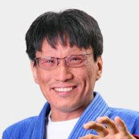 Ayumu Shioda