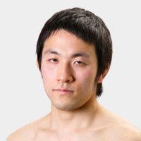 Kotaro Hagiwara