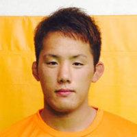 Tomohisa Ito