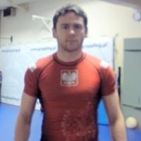 Rafał Lasota