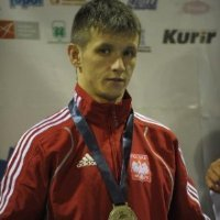 Wojciech Moskalewicz
